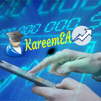 KareemEA