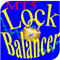 Lock balancer MT5