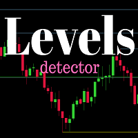 Multi Levels Detector