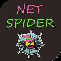 Net Spider