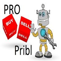 ProPribl