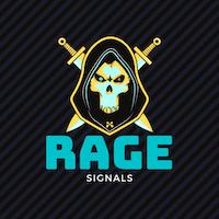 Rage Signals
