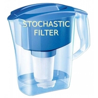 Stochastic Filter