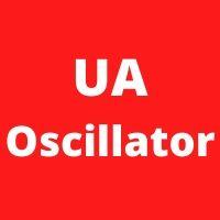 UA Oscillator