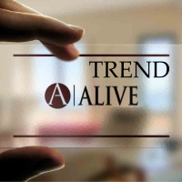 Alive Trend