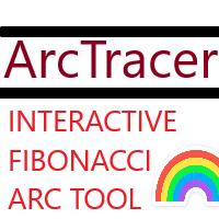 ArcTracer