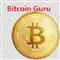 Bitcoin guru