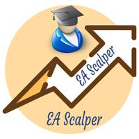 EA Scalper