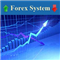Forex System for MT5