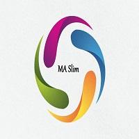 MA Slim