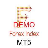 OneKey Generate Forex Index DEMO