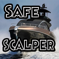 Safescalper