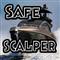 Safescalper