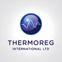 Thermoreg EA MT5