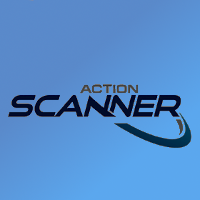 Action Scanner
