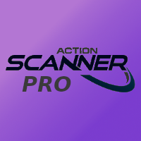 Action Scanner Pro