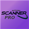 Action Scanner Pro