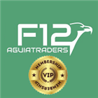 AguiaTraders F12