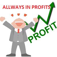 Allways In Profits Mt4