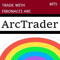 ArcTrader