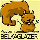 Belkaglazer MT5