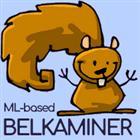 BelkaMiner