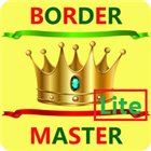 Border Master Lite