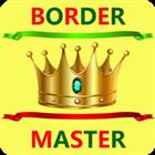 Border Master