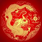Dragon Pips on EURJPY