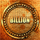 Dream on Billions