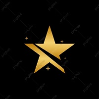 EA Golden Star