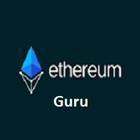 Ethereum guru