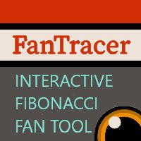 FanTracer
