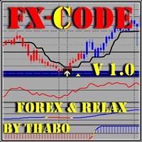Fx code v1