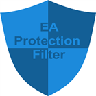 GerFX EA Protection Filter