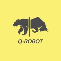 Q Robot EA