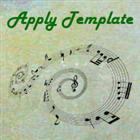 ApplyTemplate