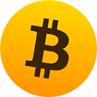 Bitcoin Trading Bot 101