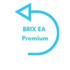 Brix EA Premium