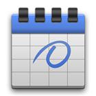Calendar2ICS