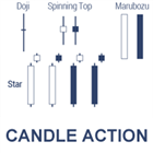 CandleAction MT5