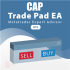 CAP Trade Pad EA MT5