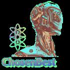 ChosenBest