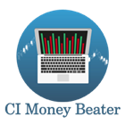 CI Money Beater