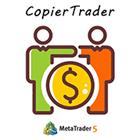 CopierTrader