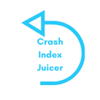 Crash Juicer