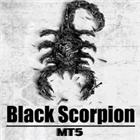 EA Black Scorpion MT5