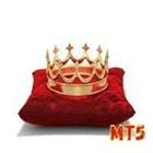 EA Idea Pro mt5