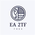 Extert Adviser 2TF
