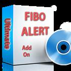 Fibo Alert Ultimate MT5